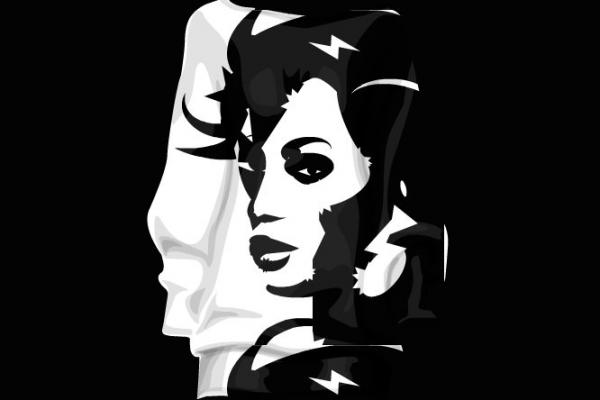 Beyonce by ggildi